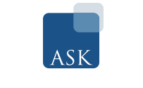 ASK Wealth Management