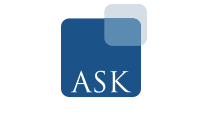 ASK Property Investment Advisors