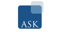 ASK Wealth Advisors
